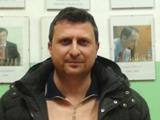 Nicola Cetera