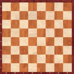 scacchiera3