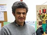 Mario Smiraglia